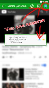 Complete Mahler - náhled