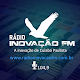 Rádio Inovação Fm for PC-Windows 7,8,10 and Mac