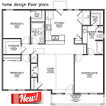 home design floor plans 4.0