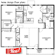 home design floor plans APK