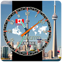 Toronto Watch icon
