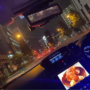レヴォーグ VM4 1.6GT-S EyeSightのカスタム事例画像 フォッティ〜@そふとくり〜むさんの2020年10月30日09:00の投稿