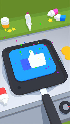 Pancake Art 31 de.gamequotes.net 4