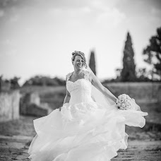 Wedding photographer BiancaeNero Fotonova (fotonova). Photo of 04.12.2014