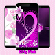 Girly Pink Wallpapers for PC-Windows 7,8,10 and Mac