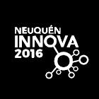 Neuquén Innova 2016 icon