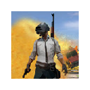PUBG Backgrounds & New Tab