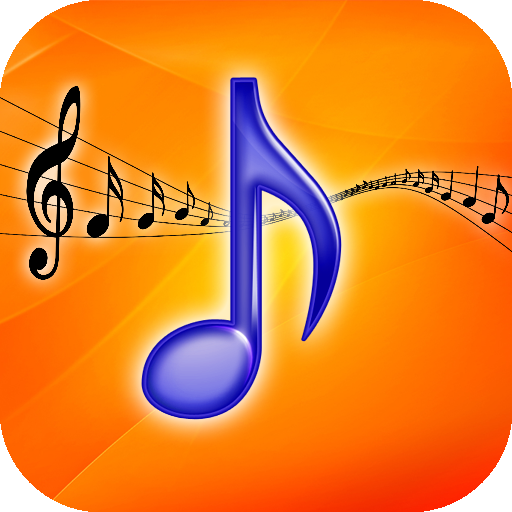 My Name Ringtone Maker - Apps on Google Play