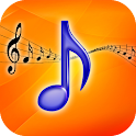 My Name Ringtone Maker icon