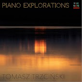 Piano Explorations (Complete Edition: Vol. 1 - 8)