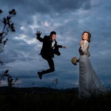 Wedding photographer Marius Stoian (stoian). Photo of 19.02.2018