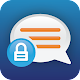 AT&T Global Smart Messaging Apk