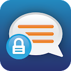 AT&T Global Smart Messaging icon