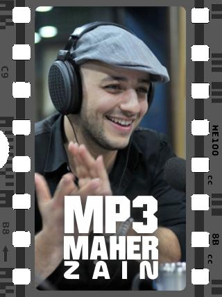 KHAWATER TÉLÉCHARGER 9 SONG MP3