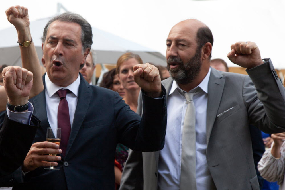[PSOE] Congreso Extraordinario del Partido Socialista Obrero Español EspIAqBWg2Za2R1qAq6AZ_S5iiTrirCvD8UjZ0F-qOO-A48RRSRIUJFAsFNw9MWnVh3clIU1M8gx2-CjdQcS026EqQlnJa_5f3E4mlS9Wqr0PYe_IpoveV8cddfgt-eigSCyd6au