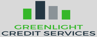 GreenLight Credit Services
