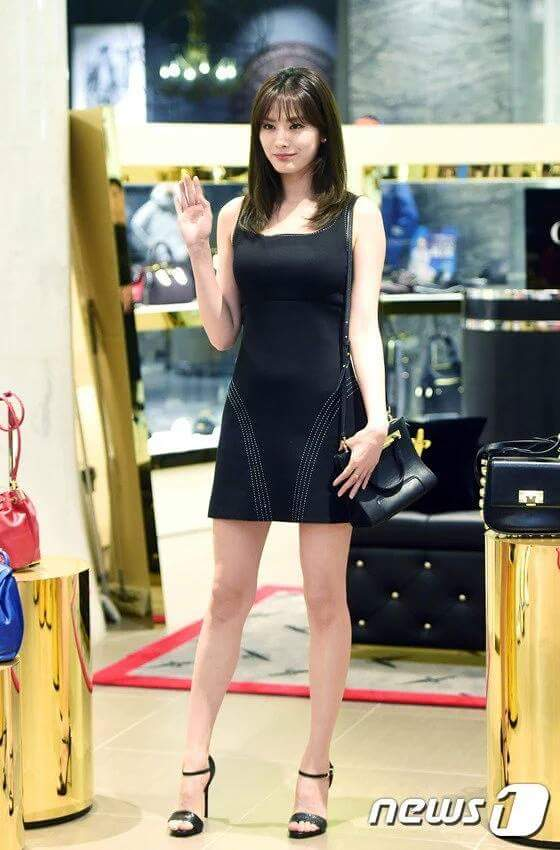 nana dress 38