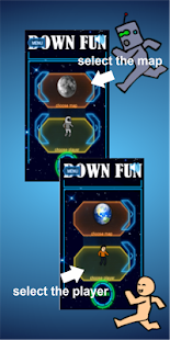Down-Fun-Game 4
