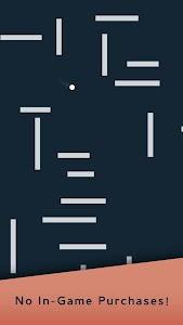 pixelle v1.0.2