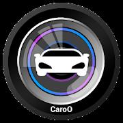 CaroO Pro (Dashcam & OBD)