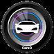 カルー(CaroO) プロドライブレコーダー (OBD)