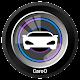CaroO Pro (Dashcam & OBD) v3.0.1.01