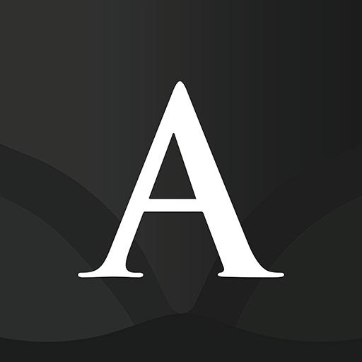 Adore Me avatar image
