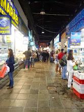 Photo: Mercado Público de Florianópolis