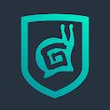 Gaijin Pass icon