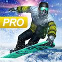 Snowboard Party: World Tour Pro icon
