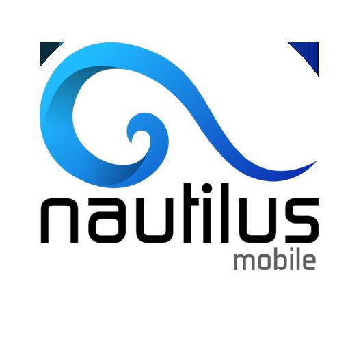 Nautilus Mobile avatar image