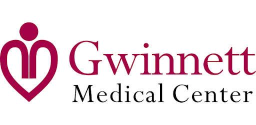 Gwinnett Medical Center, Atlanta Georgia