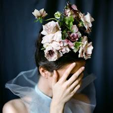 Wedding photographer Aleksey Kalganov (Postscriptum). Photo of 19.04.2016