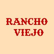 RanchoViejoGeneseo