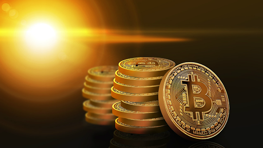 Bitcoin Mining Billionaire ss1