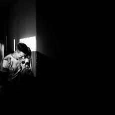 Свадебный фотограф Александр Супрунюк (suprunyuk). Фотография от 23.10.2018