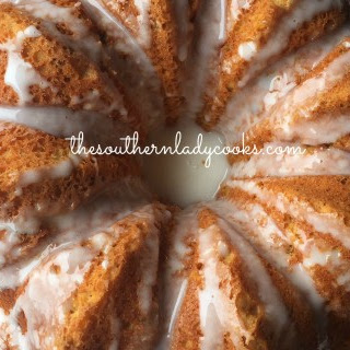 Angel Food Cake Mix Desserts Recipes