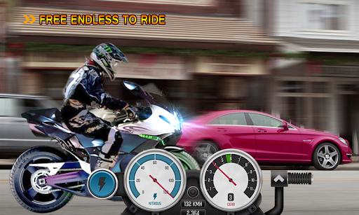 賽車遊戲必備免費app推薦|オートバイの運転線上免付費app下載|3C達人阿輝的APP