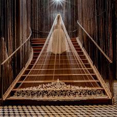 Wedding photographer Efrain Acosta (efrainacosta). Photo of 29.12.2018