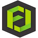 FigJam icon