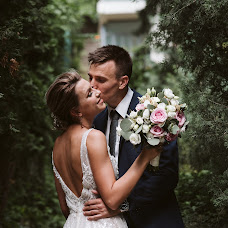 Wedding photographer Vasilije Bajilov (vasilijebajilov). Photo of 23.06.2018