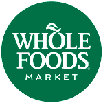 Whole Foods Market - KNS