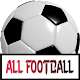 OneApp - All Football for PC-Windows 7,8,10 and Mac