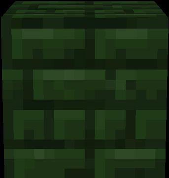 based_on_nether_brick_block
