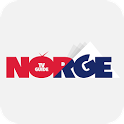 TV Guide Norge icon
