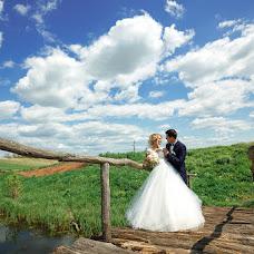 Wedding photographer Viktor Litovchenko (PhotoLito). Photo of 23.06.2015