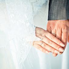 Wedding photographer Viktoriya Abdullina (Morumotto). Photo of 21.02.2013