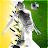 BonuScore – Fußball Quiz 4 Apk