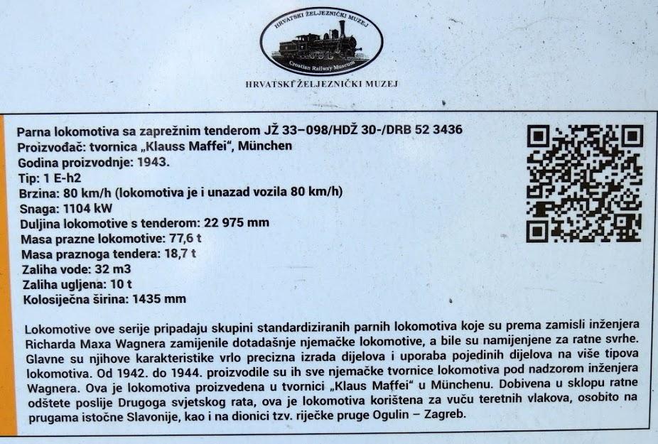 Hrvatski željeznički muzej - Page 3 Et05_ptTqpBwBLmaAgj03PZT914sS0ncw4_isEwswYJ02TIqz_ZzMJx-yeL2tmmbiTu6kX8eEXVTfZsP2Mynj0akAP2lAsAT3pGAa_caJMc6VCZ4ghBU12YfLHd8ySPFnZbelGelyN7GZYA_141HZcEzropg0ZG2oPCEyLVyEFE_aZ0olHnBf6d9pmk-JalRWXaqzHXdSifSUpWFbS0sVHg8SeUemWQXc-KKMtDW0biqlMyIUNSJsOUnw7JrZSf7VFYwcIoxsJDwrH8_lYpzXwrwVm3V4oPLR2K75PJvRTE6Bkx0THWObc4ITD7-g1so4wtqvpEoOdRzwa_a5g16hJ0ImuFQ0t_OF6RHic88f-NjklQLtq8Ih4bJGGul2zDwSnfau9aQPEmgS73Cid0rP1SbgCUi9d9fD210U1IEK4owrwWg-iS4xJClUfnOlTArm8Fwtw6g2pAR-sfPJQnZpZPOZ-0CVWGFEvDIJd4__nabVGh5Ul217gaaS86HcvxdRoR10-3wHrovprUYzW-ZX1EK8vXXi0kewOTuChSLEAlvHttiZMa4NTLV06cNMK4Fu_VxVtcaBzqG7BMSGfTHZC7YCmewcm9_DbQ_9_mJG7TWdv1sj8RH8LOGJ8sQhuK2-Z7bdWpP2xhZK8MBXdcDvlOF9h67cxvrVi-b1Ic7J7D0fttt4Gp1JxOKuXJ31CDFHSY1SZvgNiUd9NMnXGpL4QWOjESWi8LCEyOngk0zPoYdQ2sJfiEq_wmK=w927-h625-no