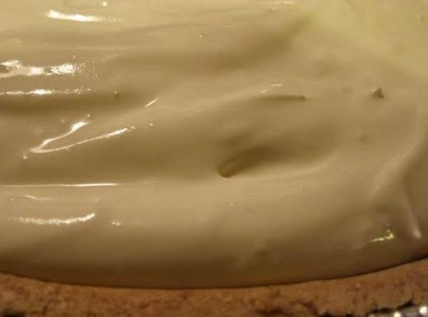 Lemonade Cheesecake Recipe
